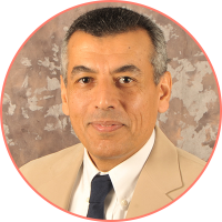 dr-walid-metwally