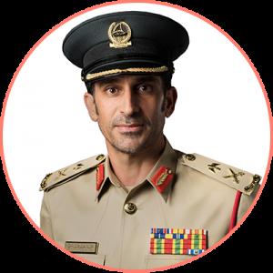 Major-General-Abdullah-Khalifa-Al-Marri