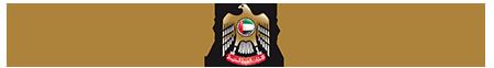 UAE MOHAP