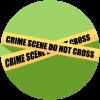 icon Crime Scene Investigation