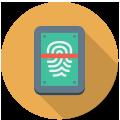 icon Digital Investigation