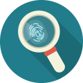 icon Forensic Analysis