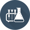 icon Forensic Chemistry