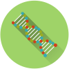 icon Forensic Genetics
