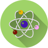 icon NUCLEAR