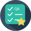 icon-quality-assurance