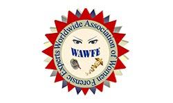 wawfe