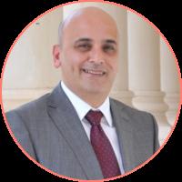 dr mahmoud j anabtawi