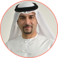 prof dr fadi aloul