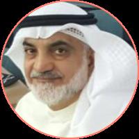 prof dr fahad aldosari