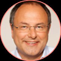 prof dr frank musshoff