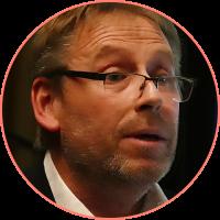 prof dr pascal kintz