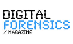 Digital Forensics Magazine