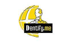 DentifyME