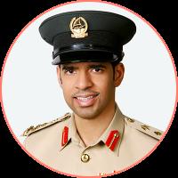 Brigadier-Khalid-Nasser-Alrazooqi