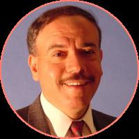 Mohamad Nagi