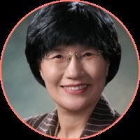 prof heesun chung
