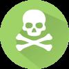 icon Forensic Toxicology