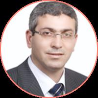 prof dr mohammed harb semreen