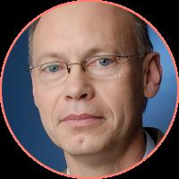 prof dr thomas bajanowski