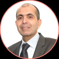 DR.-FUAD-ALI-TARBAH