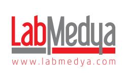 LabMedya