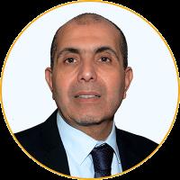 DR. FUAD ALI TARBAH